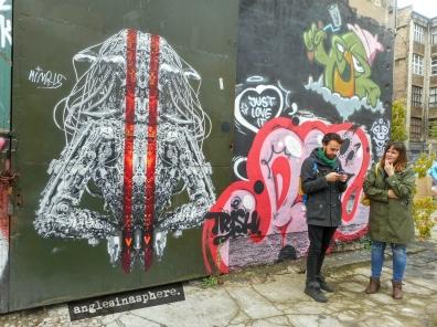 Berlin_DSCN1266-2